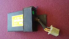 1985 Shadow VT700c CDI Ignitor                                                FS