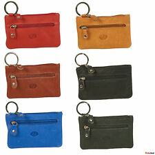 Leather Mini Vintage Wallets & Purses