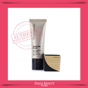 bareMinerals Complexion Rescue Ginger 06 1oz NEW FASTSHIP