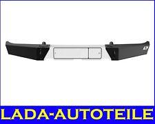 Front bumper for LADA NIVA 2121, 2131