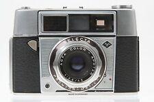 Agfa Selecta mit Color Apotar 3,5/45mm Objektiv #KO2269