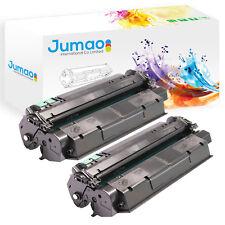 2x toner xxl pour Canon l380 l380s l390 l400 pc-d320 pc-d340 pc-d383 pc-d420 fx8