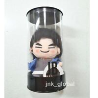 [GOT7] OFFICIAL JB (Jaebeom) Doll 100% Authentic Rare Limited + Express Ship
