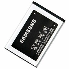 Originale Batterie Samsung AB463651BE Pour Samsung GT-C3510 Player Light