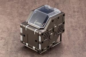 Hexa Engrenage Booster Pack 004 Multi Pod Plastique Model Kit Kotobukiya