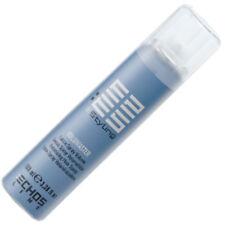 Volumaster ES EStyling 100ml Echos Line ® Volumizing Hair Spray Strong Hold