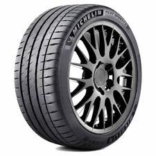 Michelin Pilot Sport 4s 275/30r20 97y 275 30 20 Tyre