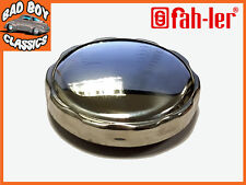 Vauxhall Calibra Replacement Oil Filler Cap Like Chrome