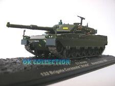 1:72 Carro/Panzer/Tanks/Military C1 ARIETE - Italy 2002 (16)