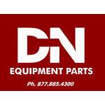 DN Equipment Parts 877 885 4300