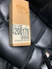 Sub Zero 4200170 OEM Fan Motor New