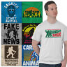 Mythical Tees Shirt Legendary Graphic T Shirts For Mens Womens Yeti Gift Tshirts