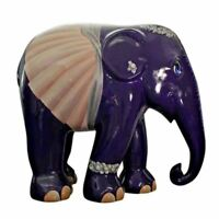 Elephant Parade Ornament Collectable Limited Edition Than Ying 10cm