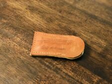 New listing Vintage The Coast Cutlery Co. Soft Arkansas Sharpening Stone New!