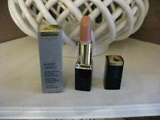 Lancome Rouge Absolu Lipstick   Full size Nude 3