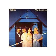 Abba - Voulez-vous NEW 180gram LP