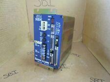 NSK Servo Drive ESA-Y3040A25-11 ESAY3040A2511 90-220 VAC 250V 10A Amp