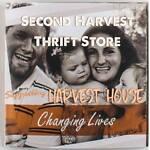HarvestThrift