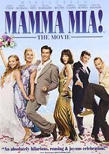 Mamma Mia! **NEW**