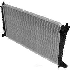 Radiator UAC RA 2818C