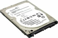 "2.5"" Laptop Hard drive 500GB Sata HDD 5400RPM 6/Gbps"