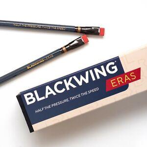 BLACKWING ERAS (Set of 12)