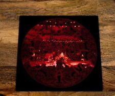 Rock Mint (M) Grading Special Edition Single Vinyl Records