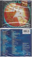 CD--NM-SEALED-VARIOUS -2000- - DOPPEL-CD -- BRAVO HITS 31