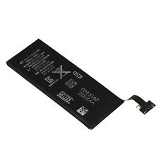 AKKU Accu Batterie Battery Für Original Apple iPhone 4s APN 616-0579 Neu New