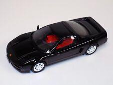1/18 Otto GT Spirit Acura Honda NSX Type-R in Black Japan Exclusive OT716