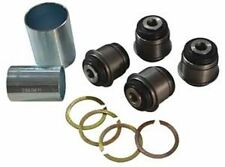 SPC REAR 1999-2004 MUSTANG COBRA W/ IRS xAxis BALL JOINT KIT 72062 (BOTH SIDES)