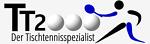 TT2000-Shop Tischtennisspezialist