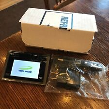 Novatel 5792 MiFi 2 4G LTE Hotspot - (Factory GSM Unlocked)