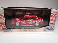 Minichamps - 1/43 Scale - Alfa Romeo - 155 V6 TI - DTM - 1994 - #12 - MIB