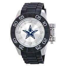 Dallas Cowboys NFL Beast Watch ~ NEW