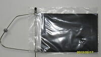 Burgee Wind Indicator FALKER 1st CLASS POST Lulham-Robinson Sails RS Laser Toppe