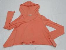 Billabong Women Sweatshirt Hoodie Come and Go Retail 39.99