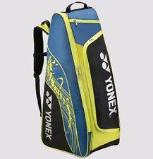 Yonex Racquet Stand Bag 4819Ex, 33x32x75.5cm, Blue
