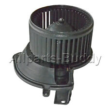 For Vauxhall Corsa E VXR 2014-up Heater Blower Motor Fan 13335074 (OE Quality)