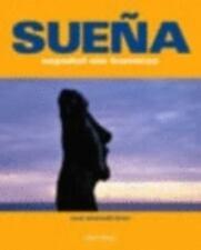 Suena: Espanol sin barrascurso intermedio Breve