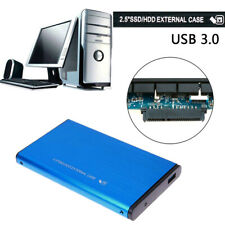 500GB 1TB 2TB USB 3.0 Disco duro externo portátil SSD HDD para Xbox One Windows