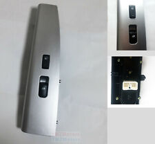 Left Genuine Hyundai 93601-2B001-CA Seat Heater Switch Assembly