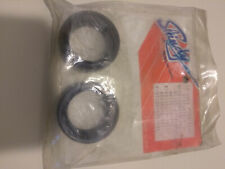 Shindy Products 13-005B Fork Seals