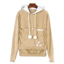 size 40 bef16 f3427 Pullover Khaki in Damen-Kapuzenpullover & -Sweats günstig ...