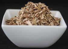 Dried Herbs: WHITE WILLOW BARK  Salix alba    50g
