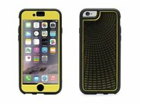 Genuine Griffin Identity Ultra Slim Protective Case iPhone 6 Plus / 6s Plus NEW