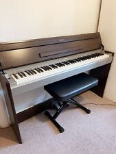 More details for yamaha arius ydp 31