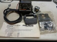 Polaris Speedometer Kilometer Kit 2871863 OEM
