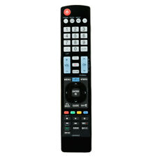 New AKB73615319 Replaced Remote Control for LG TV AKB74115501 55EA8800UC