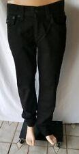 True religion mens denim jeans (slim) sz W 32 x  L 32